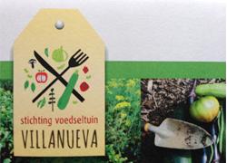 Samenwerkingsverband met Imkerij 't BijenOord en Imkerij de Linde